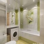 digest65-bathroom-in-eco-style11.jpg