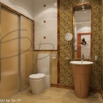 digest65-bathroom-in-eco-style12.jpg