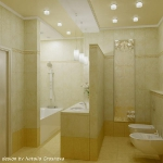 digest65-bathroom-in-eco-style15-1.jpg