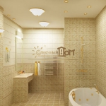 digest65-bathroom-in-eco-style16-1.jpg