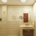 digest65-bathroom-in-eco-style16-2.jpg