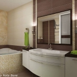 digest65-bathroom-in-eco-style17-2.jpg