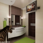 digest65-bathroom-in-eco-style17-3.jpg