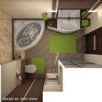 digest65-bathroom-in-eco-style17-5.jpg