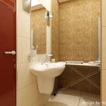 digest65-bathroom-in-eco-style18-2.jpg
