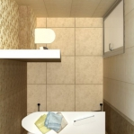digest65-bathroom-in-eco-style18-3.jpg