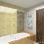 digest65-bathroom-in-eco-style19-1.jpg