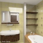 digest65-bathroom-in-eco-style19-2.jpg