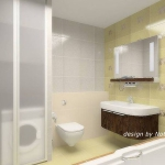 digest65-bathroom-in-eco-style19-3.jpg