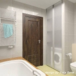 digest65-bathroom-in-eco-style19-4.jpg