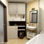 digest65-bathroom-in-eco-style21-1.jpg