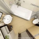 digest65-bathroom-in-eco-style21-2.jpg