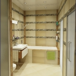 digest65-bathroom-in-eco-style6-1.jpg