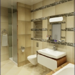 digest65-bathroom-in-eco-style6-2.jpg