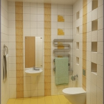 digest65-bathroom-in-eco-style7-1.jpg
