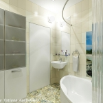 digest65-bathroom-in-eco-style8-2.jpg