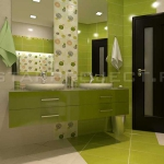 digest65-bathroom-in-eco-style10-3.jpg