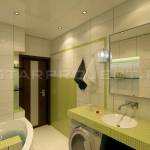 digest65-bathroom-in-eco-style9-3.jpg