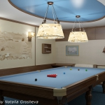 digest66-vacation-rooms-billiard1-2.jpg
