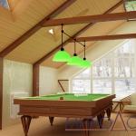 digest66-vacation-rooms-billiard3-1.jpg