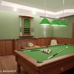 digest66-vacation-rooms-billiard5-1.jpg