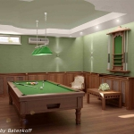 digest66-vacation-rooms-billiard5-2.jpg