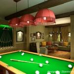digest66-vacation-rooms-billiard7-1.jpg
