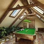digest66-vacation-rooms-billiard8-2.jpg