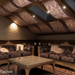 digest66-vacation-rooms-billiard10-4.jpg
