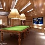 digest66-vacation-rooms-billiard11-1.jpg