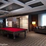 digest66-vacation-rooms-billiard9-2.jpg