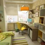 digest67-kidsroom-planning1-1.jpg