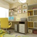 digest67-kidsroom-planning1-3.jpg
