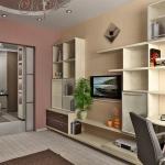 digest67-kidsroom-planning10-3.jpg