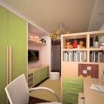 digest67-kidsroom-planning11-4.jpg