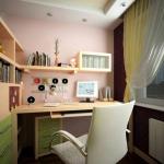 digest67-kidsroom-planning11-5.jpg
