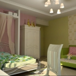 digest67-kidsroom-planning13-1.jpg