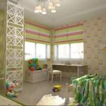 digest67-kidsroom-planning13-2.jpg