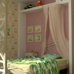 digest67-kidsroom-planning13-3.jpg