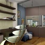 digest67-kidsroom-planning14-3.jpg
