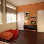 digest67-kidsroom-planning15-2.jpg