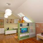 digest67-kidsroom-planning3-1.jpg