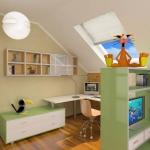 digest67-kidsroom-planning3-3.jpg