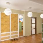 digest67-kidsroom-planning3-4.jpg