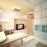 digest67-kidsroom-planning4-3.jpg