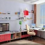 digest67-kidsroom-planning5-2.jpg