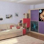 digest67-kidsroom-planning5-3.jpg