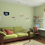 digest67-kidsroom-planning6-1.jpg
