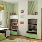 digest67-kidsroom-planning6-2.jpg