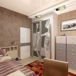 digest67-kidsroom-planning7-3.jpg